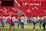 Sevilla - Eibar -   FernandoRuso - 20528.JPG