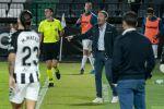 CDCastellon-GironaFC-039.jpg