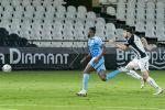 CDCastellon-GironaFC-012.jpg