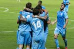 CDCastellon-GironaFC-033.jpg