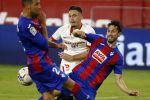 Sevilla - Eibar -   FernandoRuso - 20573.JPG