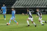 CDCastellon-GironaFC-008.jpg