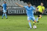 CDCastellon-GironaFC-026.jpg