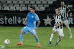 CDCastellon-GironaFC-038.jpg