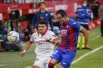 Sevilla - Eibar -   FernandoRuso - 20539.JPG