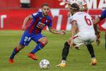 Sevilla - Eibar -   FernandoRuso - 20542.JPG