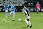 CDCastellon-GironaFC-028.jpg