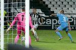 CDCastellon-GironaFC-041.jpg