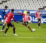 Oviedo - Logroñes 041.JPG