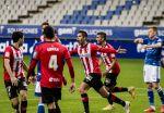 Oviedo - Logroñes 043.JPG