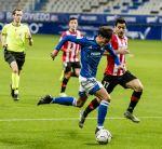 Oviedo - Logroñes 021.JPG