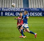 Oviedo - Logroñes 042.JPG