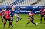 Oviedo - Logroñes 027.JPG