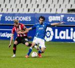 Oviedo - Logroñes 048.JPG