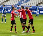 Oviedo - Logroñes 038.JPG