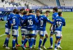 Oviedo - Logroñes 019.JPG