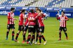 Oviedo - Logroñes 039.JPG