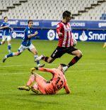 Oviedo - Logroñes 046.JPG