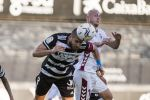 CARTAGENA vs ALBACETE -7772.jpg