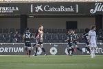 CARTAGENA vs ALBACETE -7496.jpg