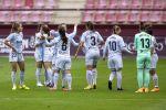 EDF Logroño - VCF Femenino - _7.jpg