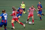 Eibar vs Atleticco de madrid-5394.jpg