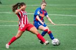 Eibar vs Atleticco de madrid-5289.jpg