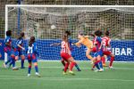 Eibar vs Atleticco de madrid-5331.jpg