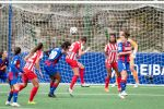 Eibar vs Atleticco de madrid-5330.jpg
