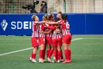 Eibar vs Atleticco de madrid-5343.jpg