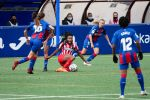 Eibar vs Atleticco de madrid-5292.jpg