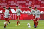 Sevilla - Osasuna -   FernandoRuso - 20820.JPG