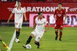 Sevilla - Osasuna -   FernandoRuso - 20825.JPG