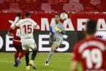Sevilla - Osasuna -   FernandoRuso - 20828.JPG