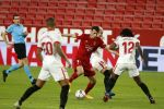 Sevilla - Osasuna -   FernandoRuso - 20834.JPG