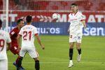 Sevilla - Osasuna -   FernandoRuso - 20833.JPG