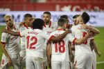 Sevilla - Osasuna -   FernandoRuso - 20856.JPG