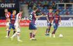 LEVANTE-ALAVES58.jpg