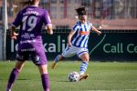 Real Sociedad - D Granadilla Tenerife Egatesa-5534.jpg