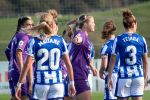 Real Sociedad - D Granadilla Tenerife Egatesa-5635.jpg