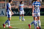 Real Sociedad - D Granadilla Tenerife Egatesa-5530.jpg