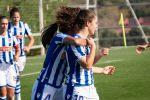Real Sociedad - D Granadilla Tenerife Egatesa-5650.jpg