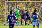 Real Sociedad - D Granadilla Tenerife Egatesa-5723.jpg