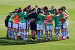Real Sociedad - D Granadilla Tenerife Egatesa-5460.jpg