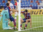 LEVANTE-ALAVES49.jpg