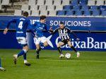 Oviedo - Castellon032.JPG