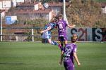 Real Sociedad - D Granadilla Tenerife Egatesa-5490.jpg