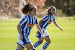 Real Sociedad - D Granadilla Tenerife Egatesa-5604.jpg