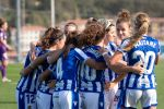 Real Sociedad - D Granadilla Tenerife Egatesa-5653.jpg