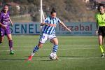 Real Sociedad - D Granadilla Tenerife Egatesa-5507.jpg